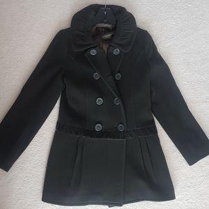 Veeko made in Italy coat